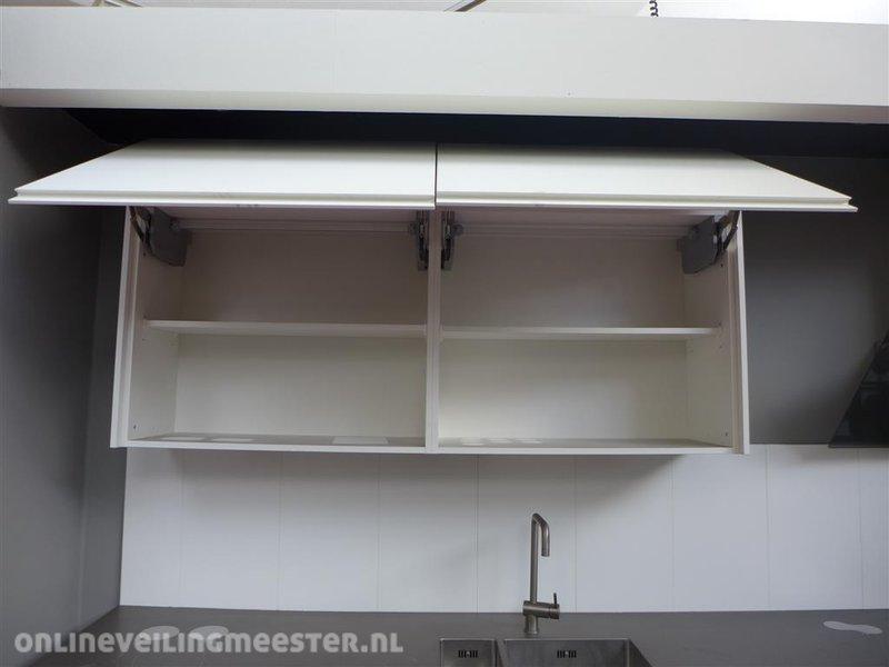 Nobilia Keuken Onderdelen : Nobilia keuken onderdelen